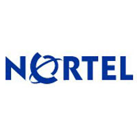 Nortel's GSM business also on auction block