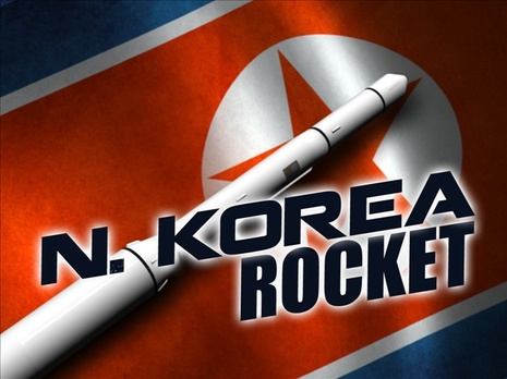 Rocket launch by North Korea risks fresh sanctions by UNSC
