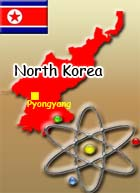 North Korea suspends dismantlement of nuclear facilities