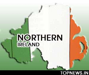 ROUNDUP: Northern Ireland launches truth and reconciliation scheme