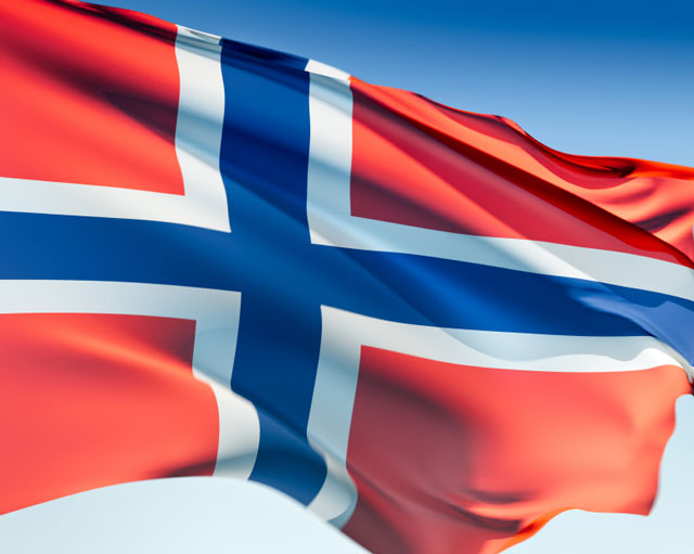 http://www.topnews.in/files/Norway-Flag.jpg