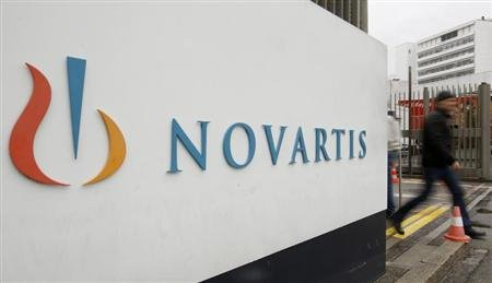 Health experts applaud SC ruling on Norvartis