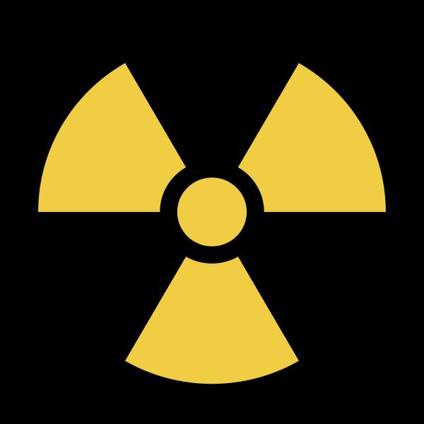 nucleat power in australia Définitions de nuclear power in australia, synonymes, antonymes, dérivés de nuclear power in australia, dictionnaire analogique de nuclear power in australia (anglais.