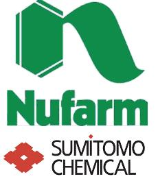Nufarm shareholders show huge response to Sumitomo offer