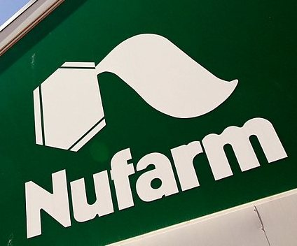 Nufarm shuts down plant in New Zealand