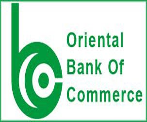 OBC Q1 net profit rises 3% to Rs 365 crore