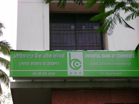 OBC profit jumps by 62%