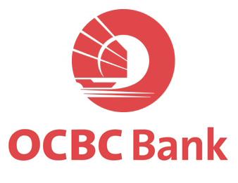 OCBC Bank Malaysia (@OCBCmy) | Twitter