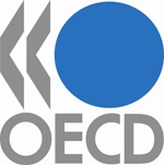 Economies in industrial nations to shrink by 4.3 per cent: OECD