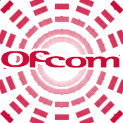 Ofcom says BT to share its network with other providers