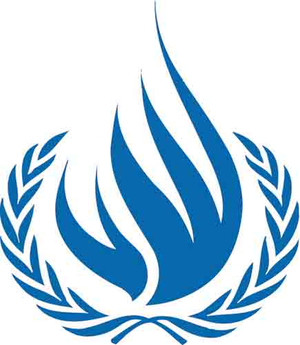 UN concern at tainted Nepal general's promotion