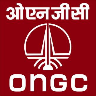 CAG criticizes ONGC over inefficient exploration performance