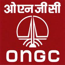 Buy ONGC With Target Of Rs 340