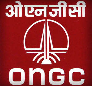 Buy ONGC With Stop Loss Of Rs 1220