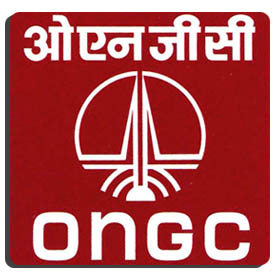 ONGC stumbles upon uranium in Assam