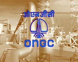 Buy ONGC With Stop Loss Of Rs 1157