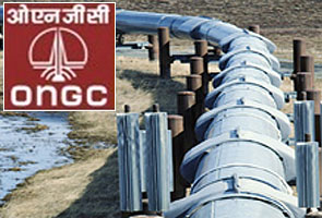 ONGC looking to international partner for exploration