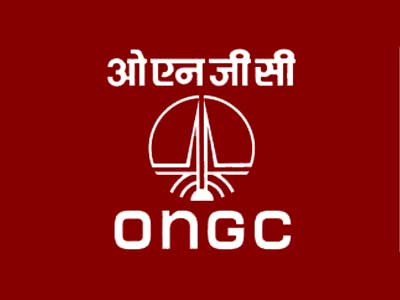 ONGC posts 28% jump in Q3 net