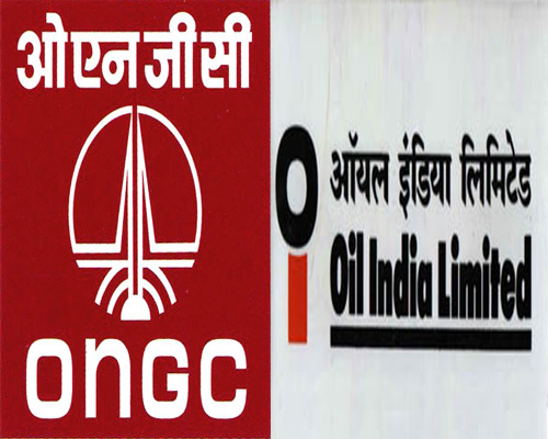 ONGC and OIL buy Videocon's 10% stake in Mozambique gas field for $2.5bn