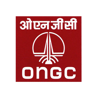 Govt defers decision on ONGC, CIL, NHPC stake sale