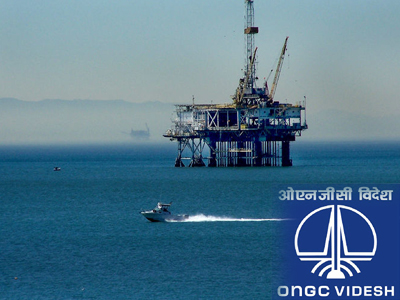 ONGC Videsh needs to get more developed oil & gas-producing assets