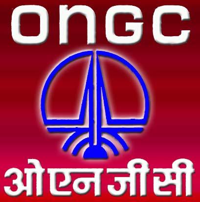 ONGC-2755 Recruitment Across India Career Apprentice Posts Apply