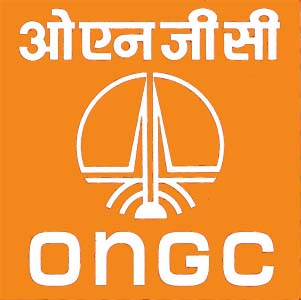 Buy ONGC For Long Term
