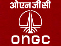 ONGC signs MoU with Mitsui & Co for gas, LNG business