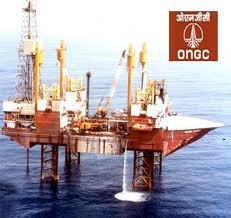 ONGC wants govt. to increase deep-sea gas price to nearly $13 a unit