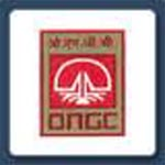 Buy ONGC With Target Of Rs 1400
