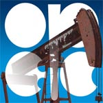 Saudi, Iranian oil ministers: Prices should stand at 60-75 dollars