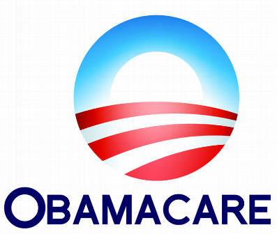 Enrolments into Obamacare might reach 7 million