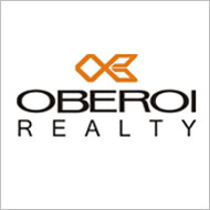 Experts on Oberoi Realty IPO