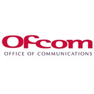 Ofcom unveils new copyright policy
