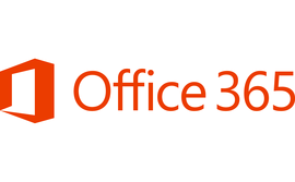 Beijing IT firm asks Microsoft to show its licence for Office 365