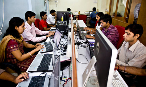 Forex analyst jobs in bangalore