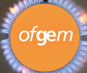 Panel ask Ofgem to make energy companies' more transparent