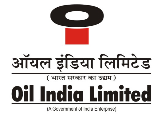 Indian Petroleum Logo Oil Posts Over 5 Percent Drop