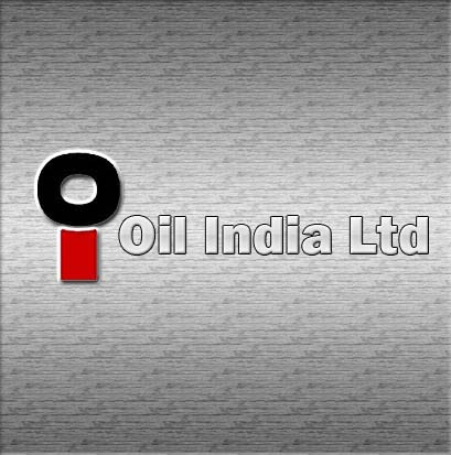 Oil India May Reach 465 Levels, Says Prakash Gaba