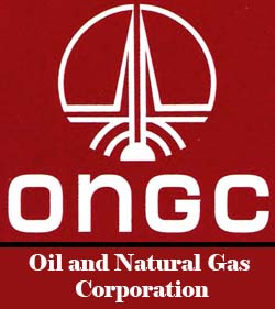 Oil & Natural Gas Corporation