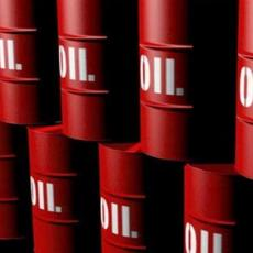 Oil Prices soar after the Chile Quake
