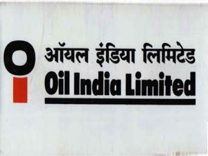 Oil India holding discussions to buy 51% stake in RGTIL
