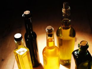 Oilseed industry wants higher import taxes