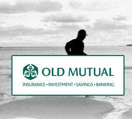 Old Mutual to sell US life operation