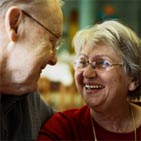 Older Australians told to move on