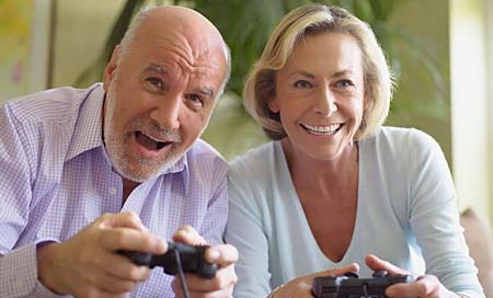 Older-People-Video-Games