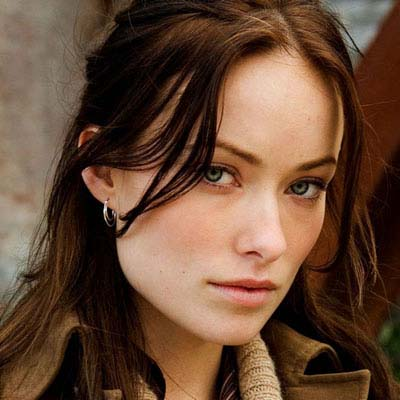 Competition Round 2 Olivia_Wilde.