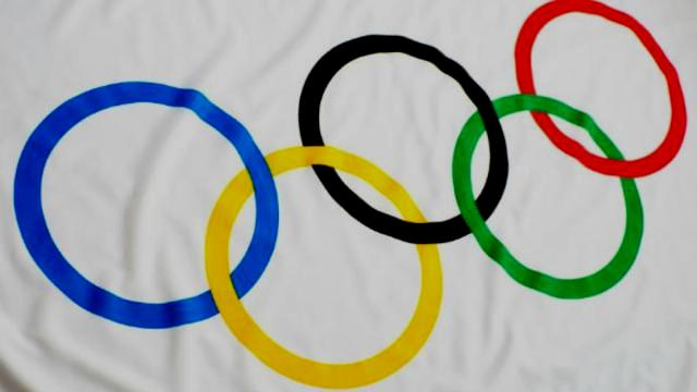Olympic-Games-2020.j