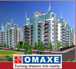 Omaxe secures nod for Vrindavan Eternity Township