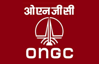 ONGC gains more than 2% as Q3 profit beat estimates